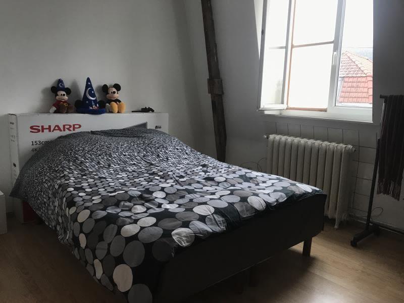Vente appartement Armentieres 144500€ - Photo 4