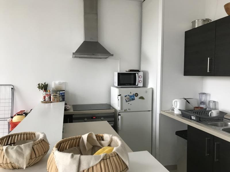 Vente appartement Roubaix 255 500€ - Photo 4