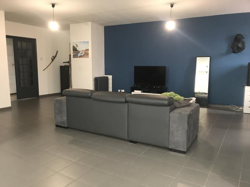 Armentieres - 3 pièce(s) - 105 m2