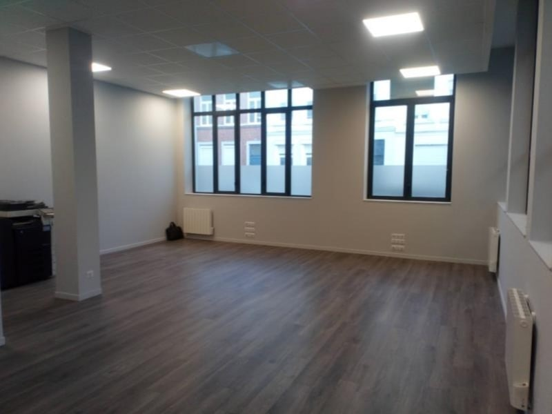 Vente bureau Armentieres 149 500€ - Photo 1