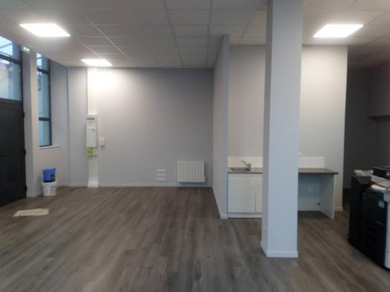 Vente bureau Armentieres 149 500€ - Photo 3