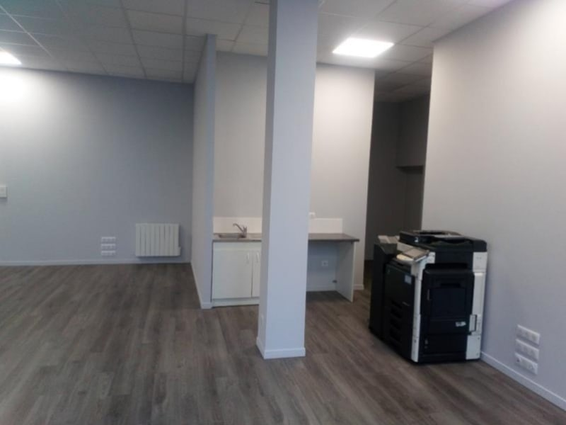 Vente bureau Armentieres 149 500€ - Photo 4