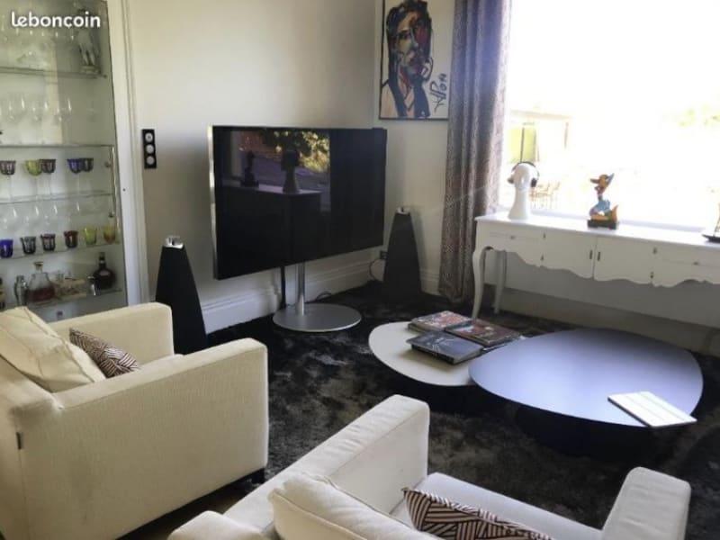 Vente maison / villa La chapelle d armentieres 1250000€ - Photo 5