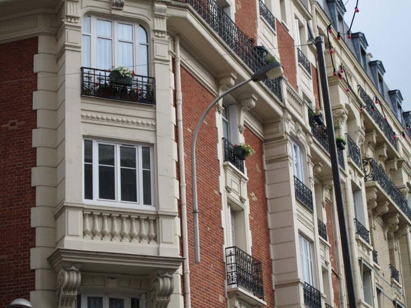 Bois Colombes - 3 pièce(s) - 50 m2