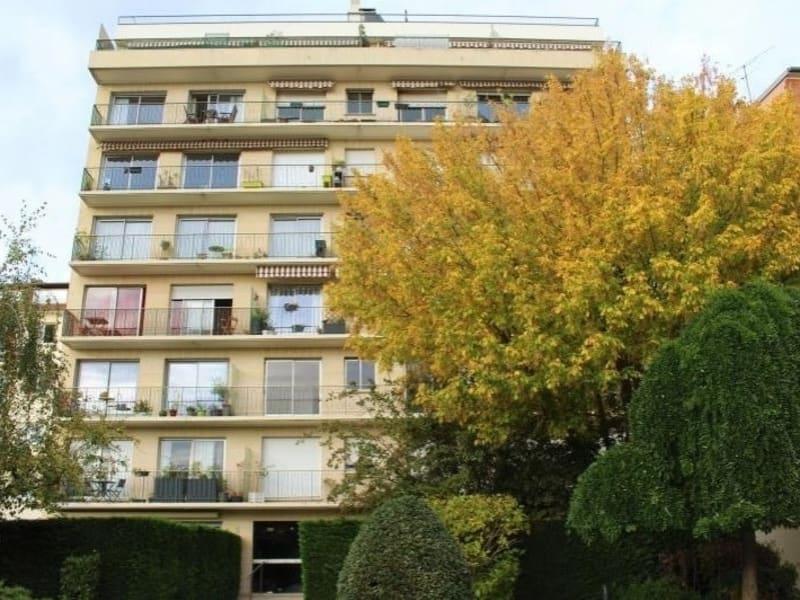 Bois Colombes - 5 pièce(s) - 90.64 m2