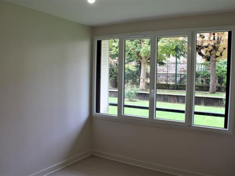 Sale apartment Colombes 205 000€ - Picture 2