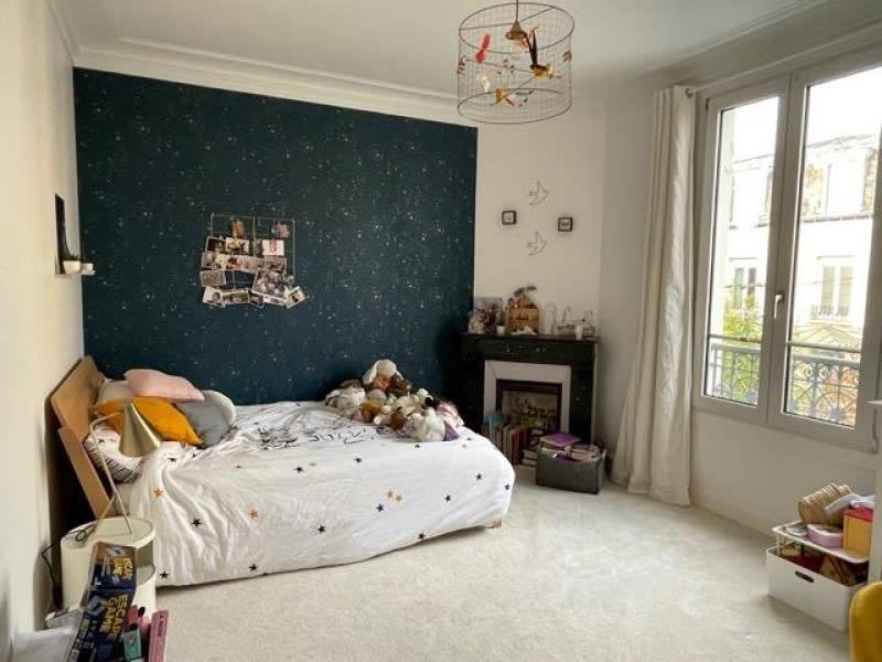 Sale house / villa Bois colombes 1545000€ - Picture 6