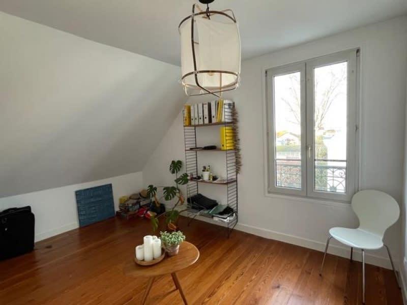 Sale house / villa Bois colombes 1545000€ - Picture 8