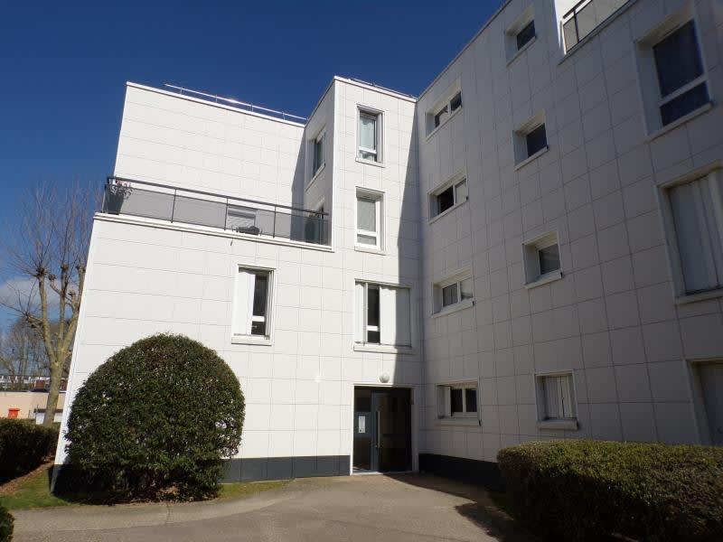Vente appartement Montigny-le-bretonneux 194250€ - Photo 3