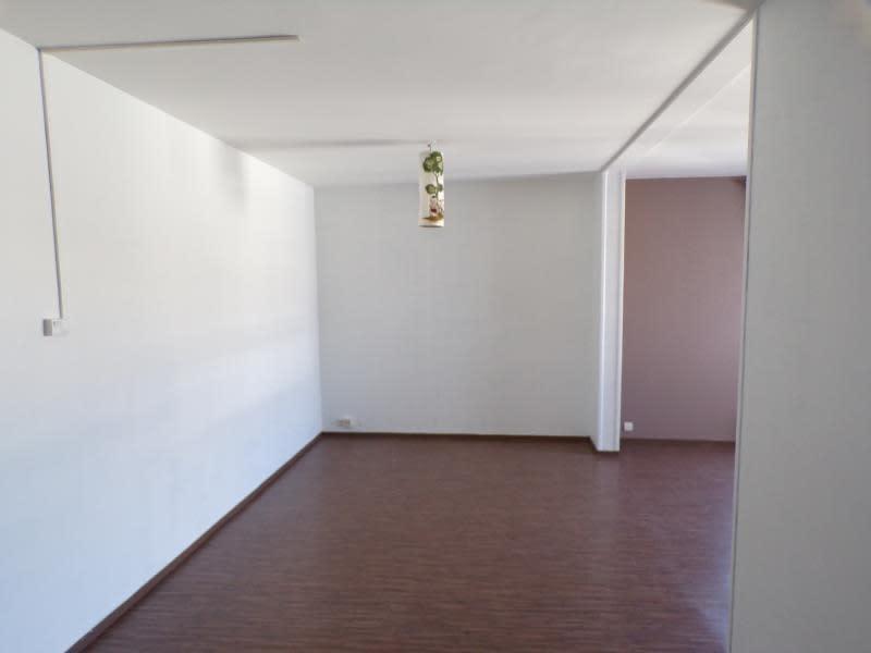 Vente appartement Montigny-le-bretonneux 194250€ - Photo 4