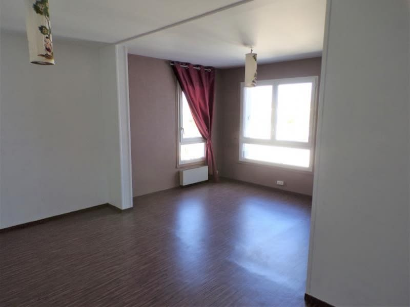 Vente appartement Montigny-le-bretonneux 194250€ - Photo 5