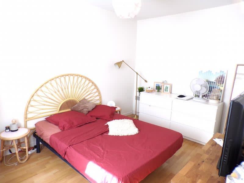 Sale apartment Buc 199500€ - Picture 2