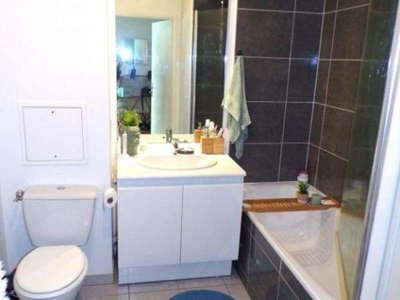 Sale apartment Buc 199500€ - Picture 3