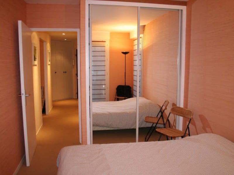 Rental apartment Verrieres le buisson 960€ CC - Picture 5