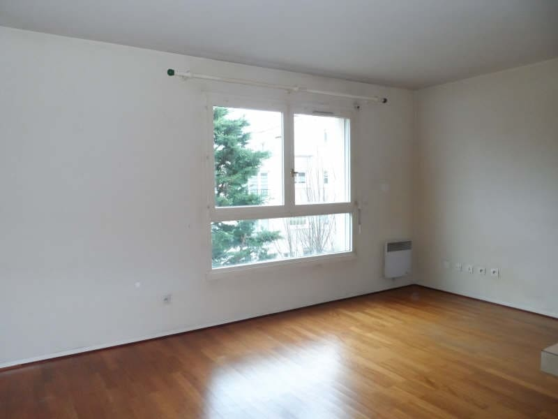 Location appartement Chatenay malabry 650€ CC - Photo 2