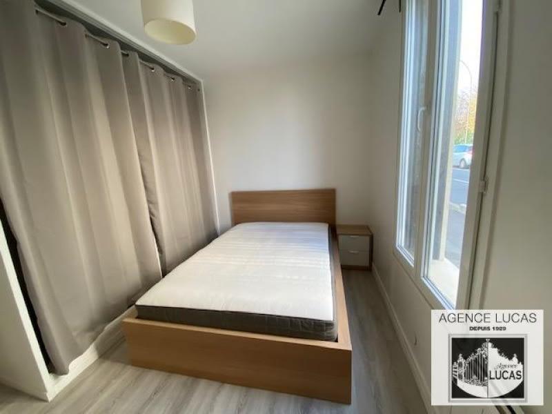 Location appartement Villejuif 780€ CC - Photo 4