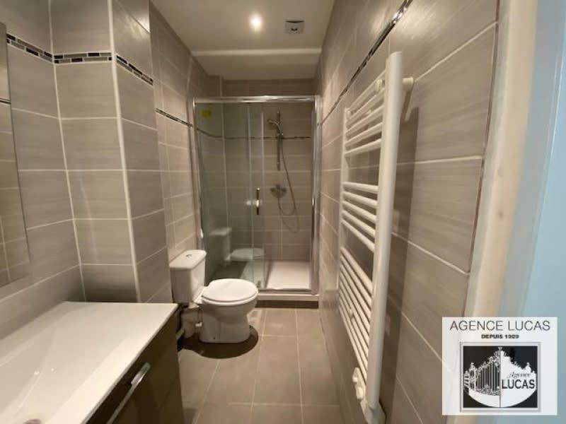 Location appartement Villejuif 780€ CC - Photo 5
