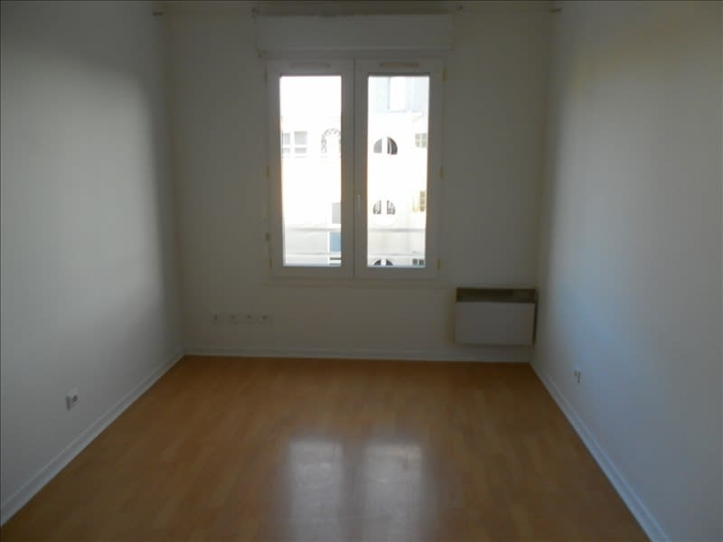 Location appartement Sceaux 580€ CC - Photo 2