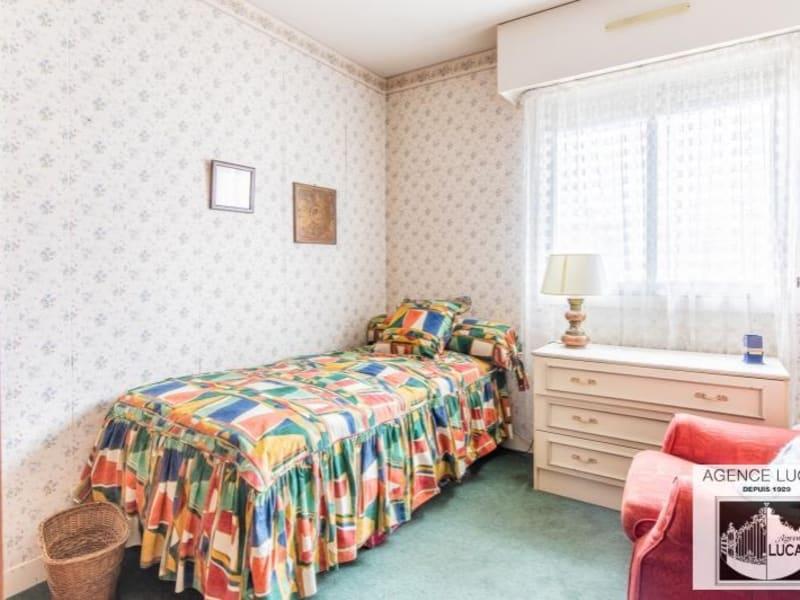 Vente appartement Bagneux 395000€ - Photo 4