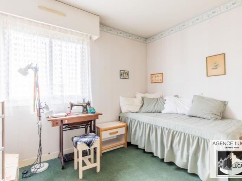 Vente appartement Bagneux 395000€ - Photo 6