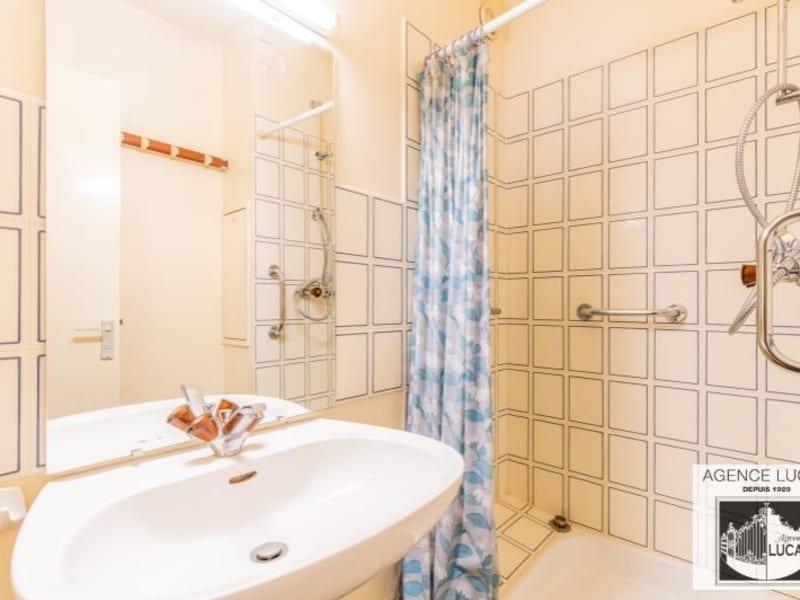 Vente appartement Bagneux 395000€ - Photo 8