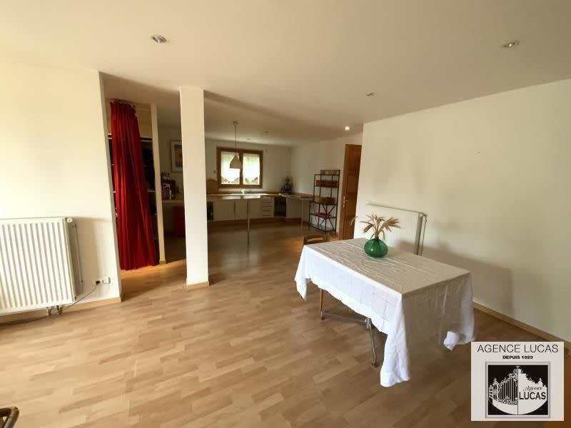 Sale house / villa Verrieres le buisson 1300000€ - Picture 8