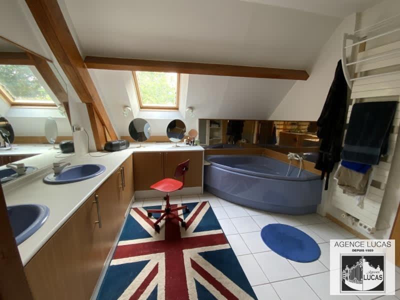 Sale house / villa Verrieres le buisson 1300000€ - Picture 9