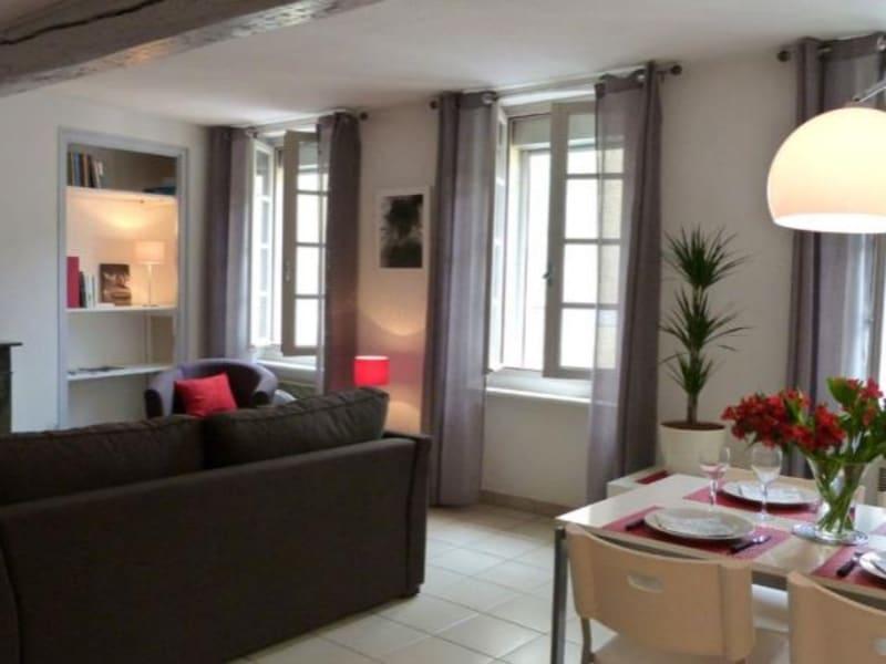 Carcassonne - 2 pièce(s) - 58 m2