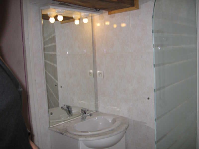 Rental apartment Carcassonne 581€ CC - Picture 6
