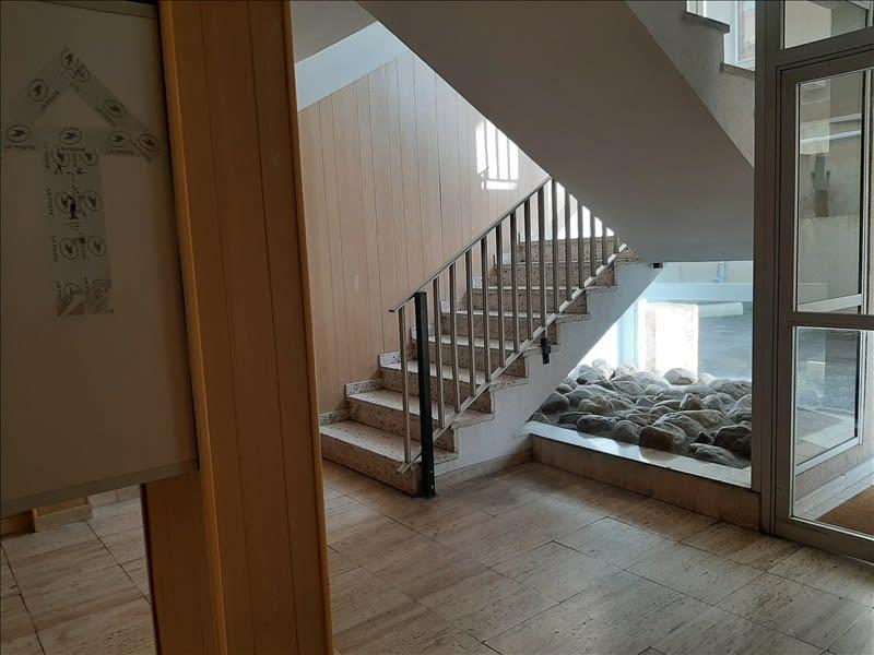 Rental apartment Carcassonne 320€ CC - Picture 5