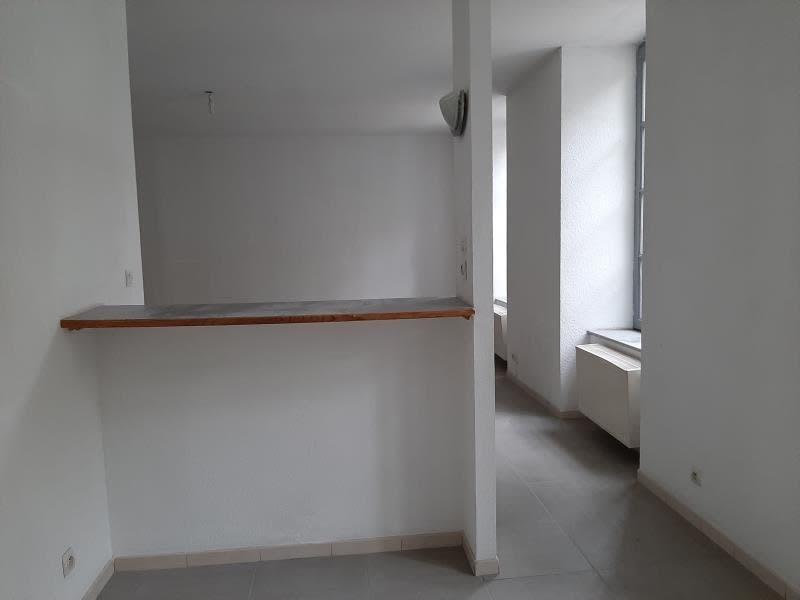 Rental apartment Carcassonne 495€ CC - Picture 2