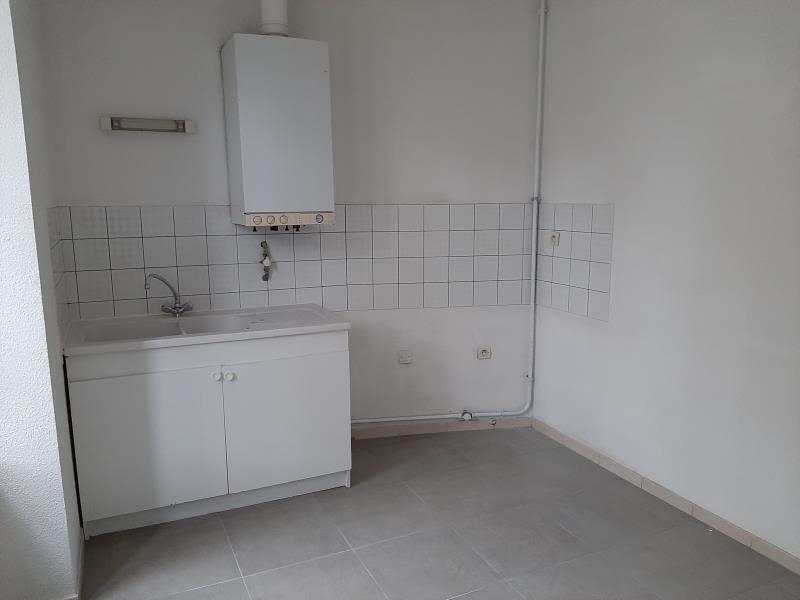 Rental apartment Carcassonne 495€ CC - Picture 3