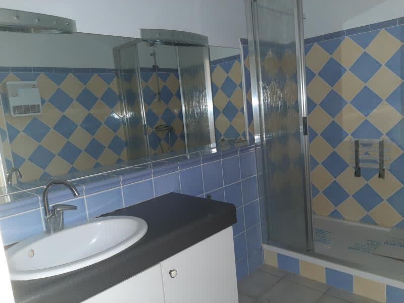 Rental apartment Carcassonne 730€ CC - Picture 5