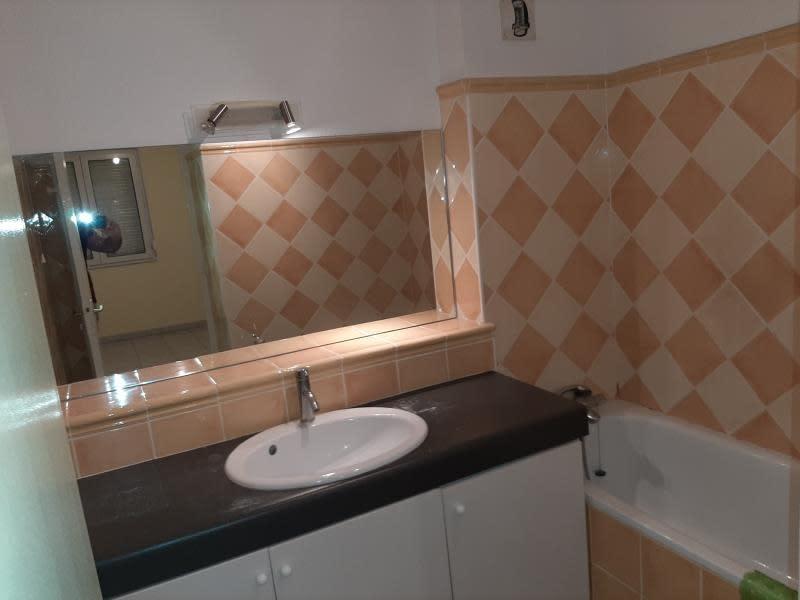 Rental apartment Carcassonne 730€ CC - Picture 6