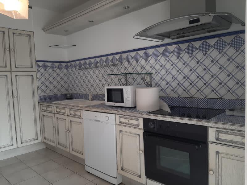 Rental apartment Carcassonne 730€ CC - Picture 7