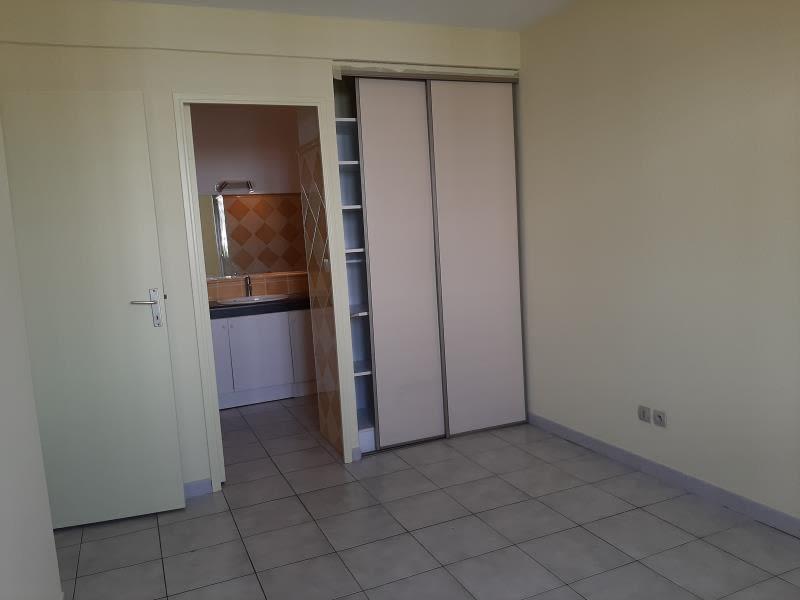 Rental apartment Carcassonne 730€ CC - Picture 8