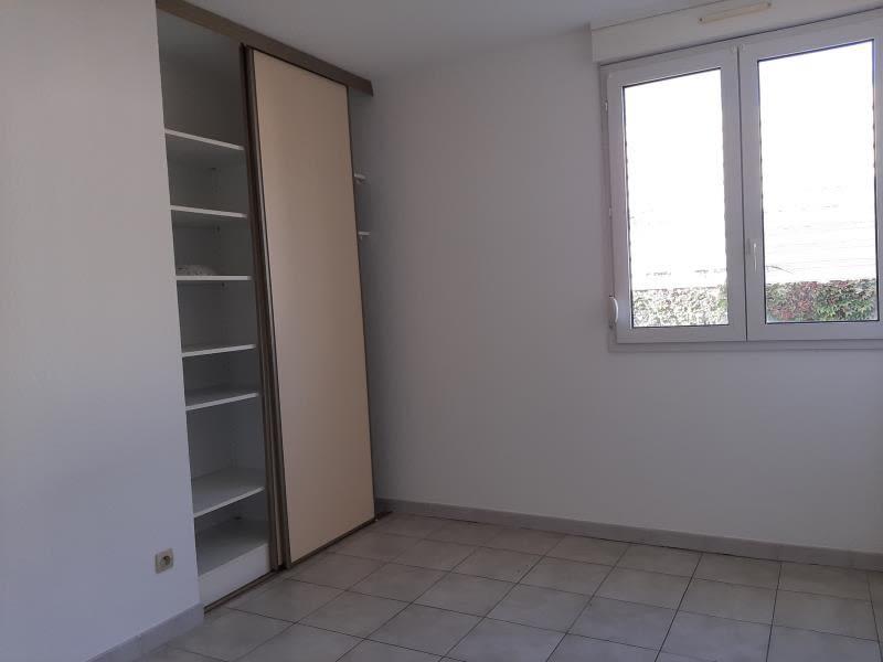 Rental apartment Carcassonne 730€ CC - Picture 9