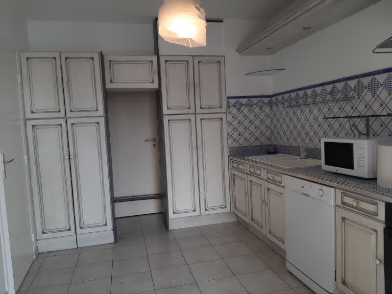 Rental apartment Carcassonne 730€ CC - Picture 10