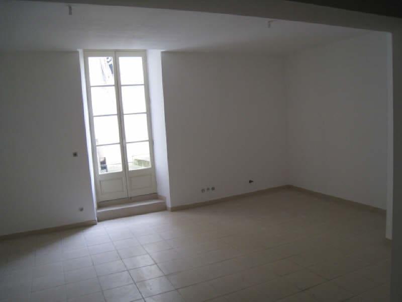 Carcassonne - 4 pièce(s) - 103 m2