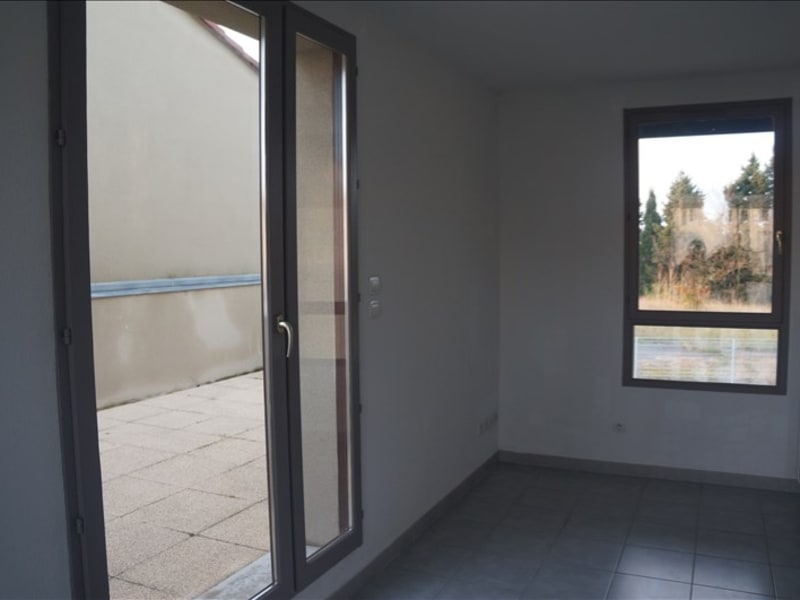 Location maison / villa Castelnaudary 708,88€ CC - Photo 4