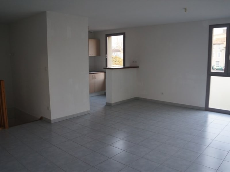 Location maison / villa Castelnaudary 708,88€ CC - Photo 5
