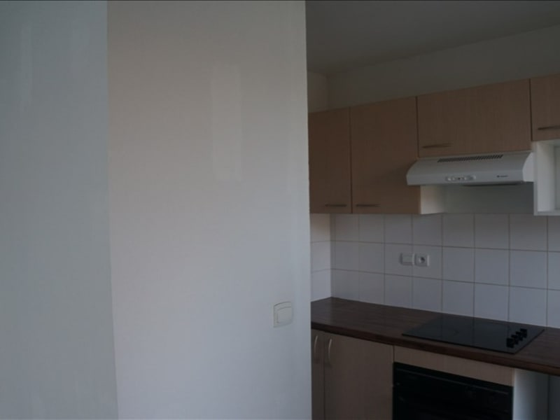Location maison / villa Castelnaudary 708,88€ CC - Photo 7