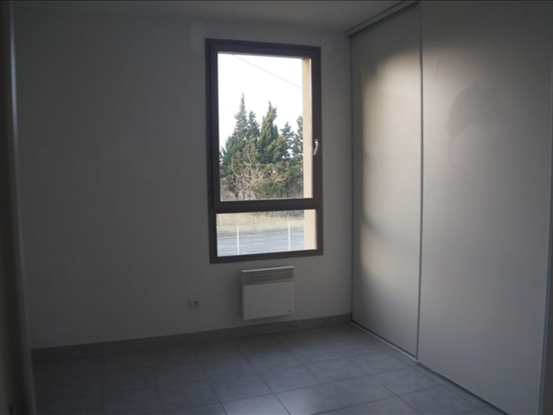 Location maison / villa Castelnaudary 708,88€ CC - Photo 9