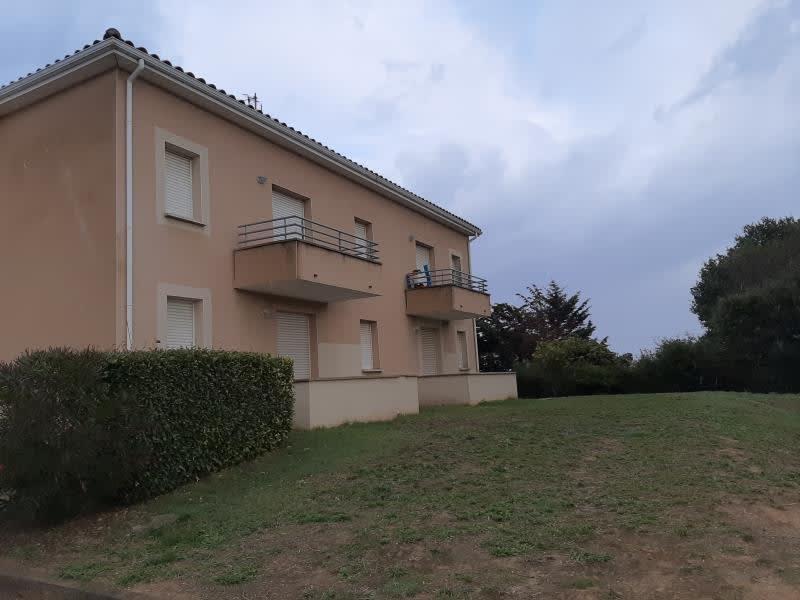 Carcassonne - 2 pièce(s) - 45 m2