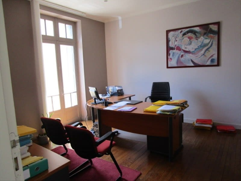 Vente appartement Carcassonne 267000€ - Photo 2