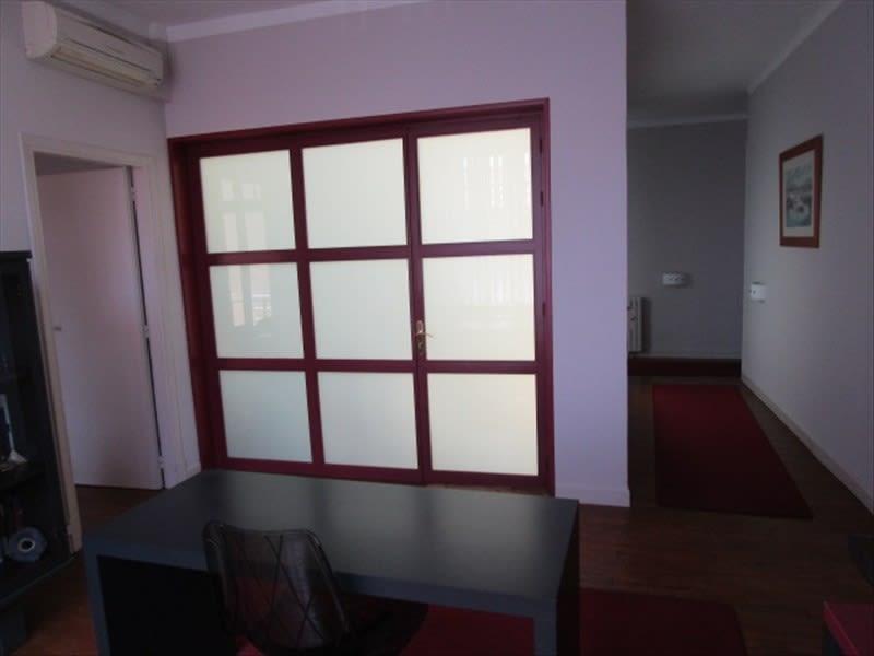 Vente appartement Carcassonne 267000€ - Photo 3