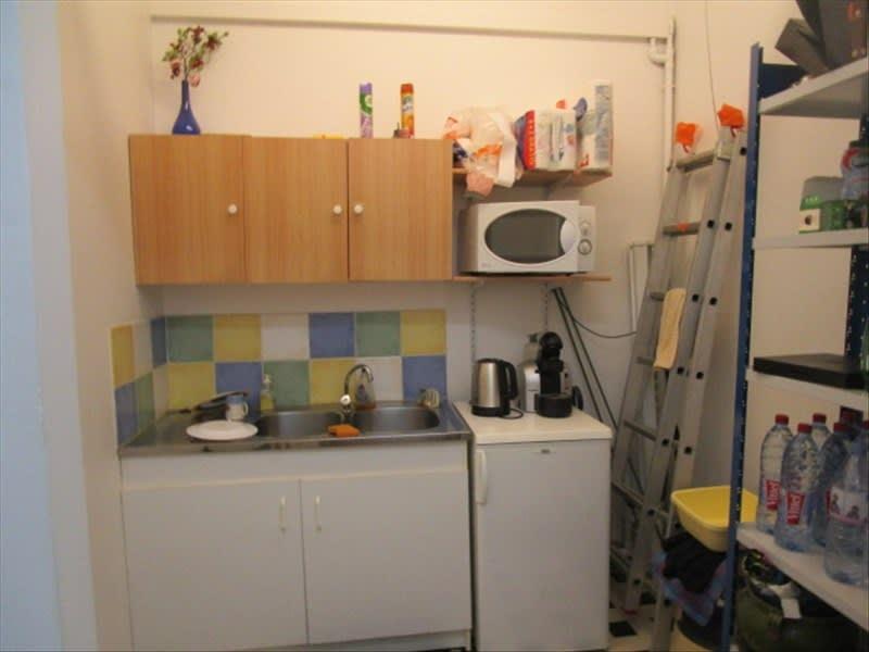 Vente appartement Carcassonne 267000€ - Photo 5