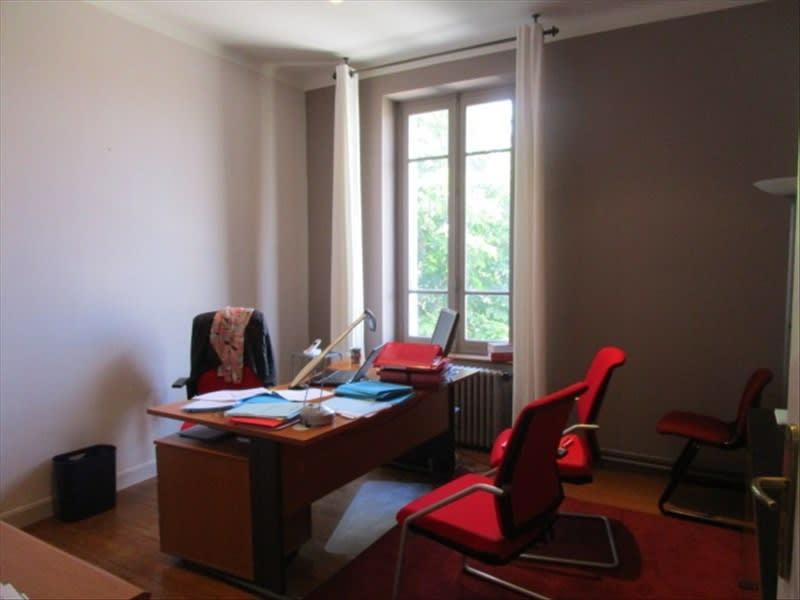 Vente appartement Carcassonne 267000€ - Photo 7