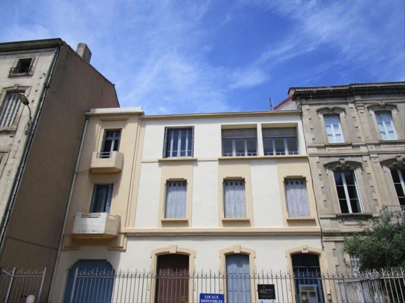 Vente appartement Carcassonne 267000€ - Photo 8