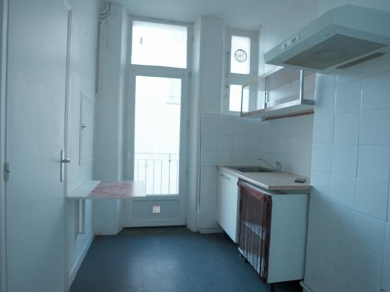 Vente appartement Carcassonne 85 000€ - Photo 6